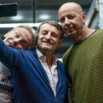 Odio l'estate trailer di Aldo, Giovanni e Giacomo