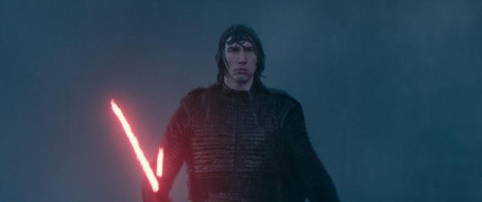Box Office Italia: Star Wars: l'ascesa di Skywalker
