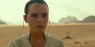 Box Office USA: Star Wars: L'ascesa di Skywalker