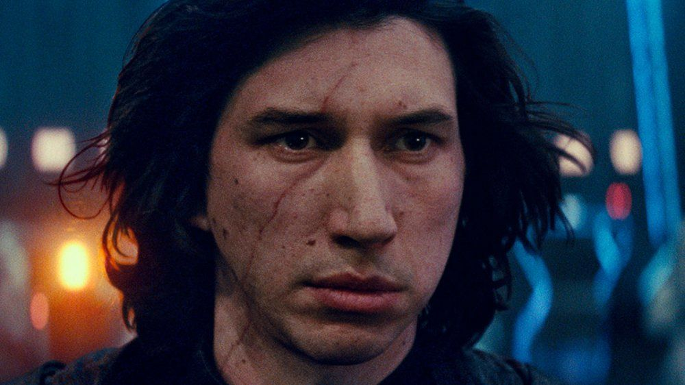 Star Wars: L'ascesa di Skywalker spoiler
