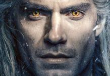 The Witcher: trama cast e personaggi