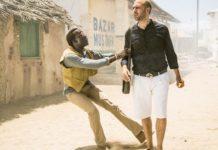 Box Office Italia: Checco Zalone con Tolo Tolo rimane in vetta