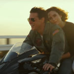 Top Gun 2 trailer italiano trama e cast