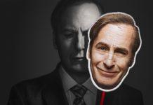 Netflix febbraio 2020 novità catalogo cosa vedere serie tv film