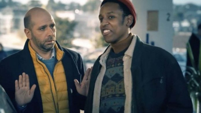 Box Office Cinema Italia: Checco Zalone da record con Tolo Tolo