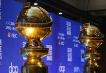 Golden Globes vincitori 2020