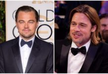 Golden Globes 2020 dove vederli