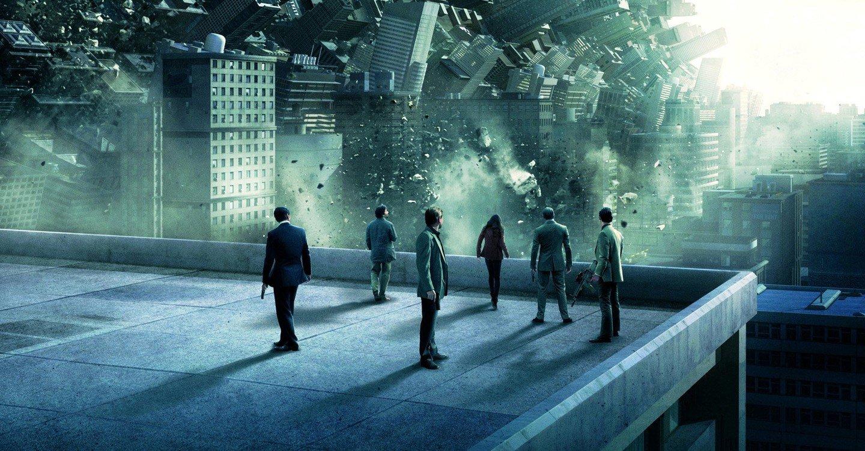 5 film al decimo anniversario 10 anni nel 2020