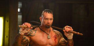 Kickboxer: La vendetta del guerriero stasera in TV