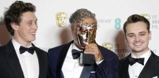 BAFTA vincitori: 1917 di Sam Mendes trionfa con sette premi