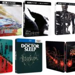 Amazon: offerte sui film in Blu-ray e Dvd