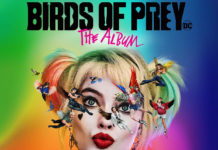 birds-of-prey-the-album-2