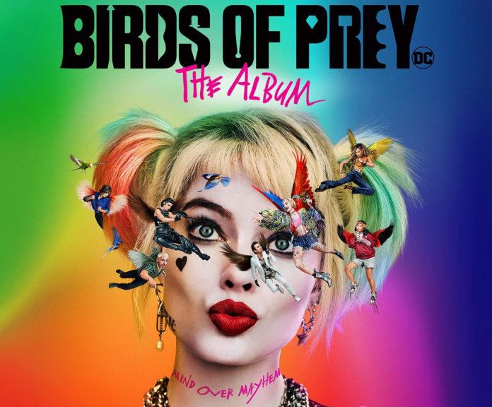 birds-of-prey-the-album-2