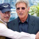Indiana Jones 5: l'addio di Steven Spielberg