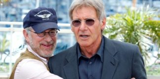Indiana Jones 5: l'addio di Steven Spielberg
