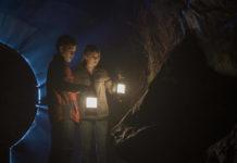 Locke & Key Netflix recensione serie TV
