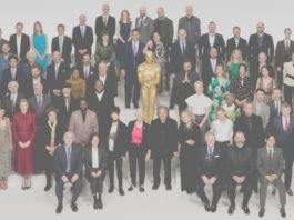 Oscar 2020 dove vederli