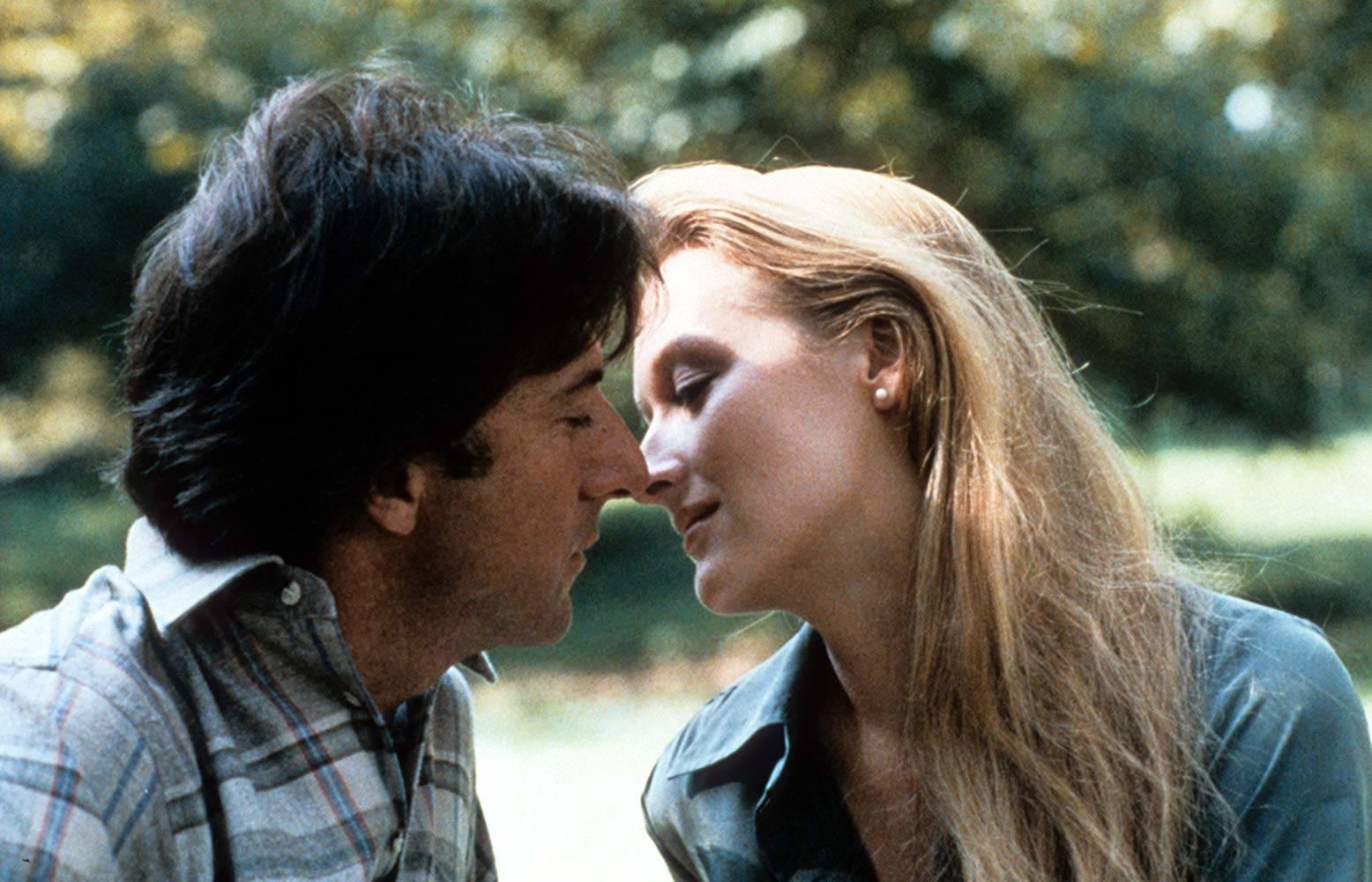 Migliore Film e Regia 1980 - Kramer contro Kramer