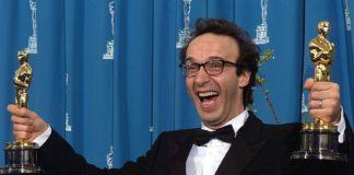 Oscar le più grandi ingiustizie della storia