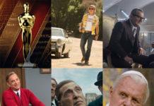 Oscar previsioni 2020 migliore attore non protagonista