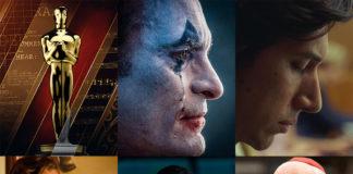 Oscar previsioni 2020 migliore attore protagonista