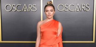 Oscar vincitori 2020