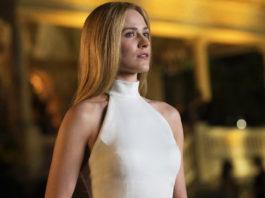 Westworld 3 data d'uscita, trailer, trama e cast