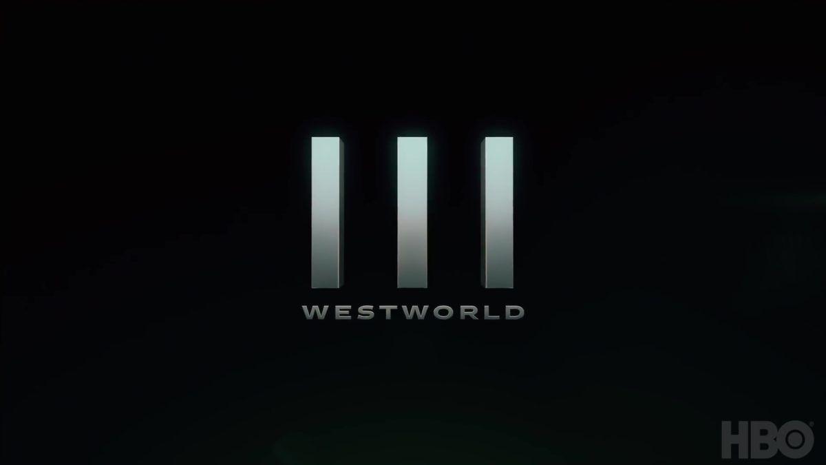 Westworld, in arrivo la stagione 3