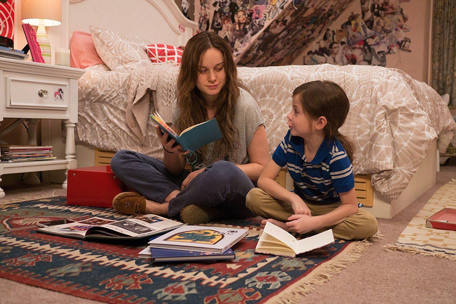 Migliori film ambientati dentro casa