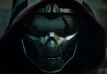 Black Widow trailer finale italiano