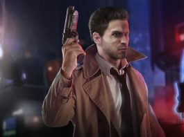 Blade Runner: Enhanced Edition videogame