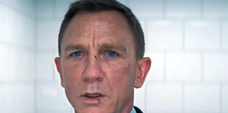 Coronavirus: No Time to Die Daniel Craig James Bond rinviato