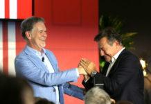 Netflix e Mediaset: la collaborazione