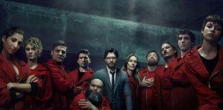 Netflix aprile 2020 novità in catalogo: cosa vedere tra serie tv e film