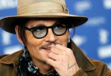 Pirati dei Caraibi 6: Johnny Depp ritorna Jack Sparrow