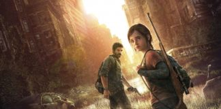 The Last of Us: HBO produce la serie TV