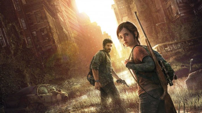 The Last of Us: HBO produce la serie TV