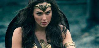 Personaggi femminili più forti del cinema
