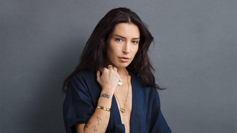 The Godmother: Reed Morano alla regia