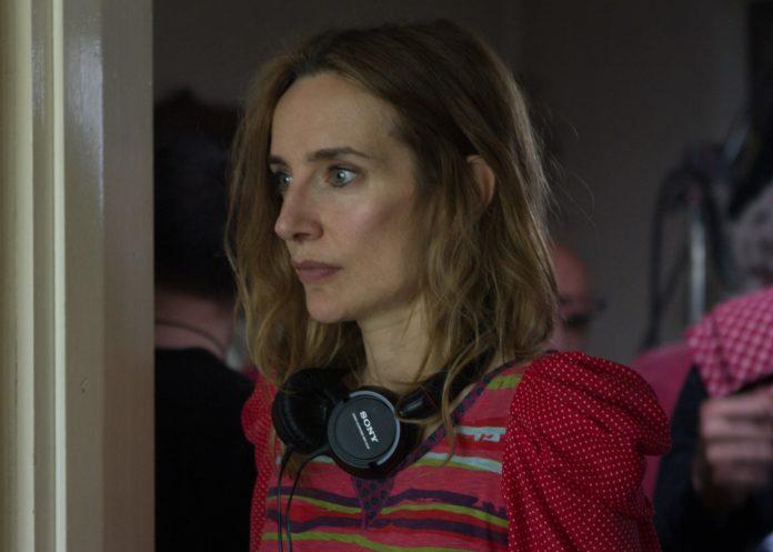 Emanuela Rossi: intervista alla regista e sceneggiatrice di Buio