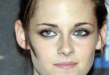 Kristen Stewart buon compleanno 30 anni