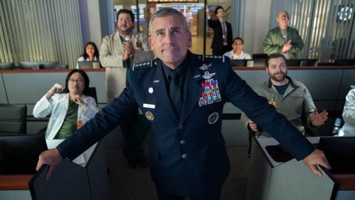 Netflix maggio 2020, novità in catalogo: cosa vedere tra serie tv e film
