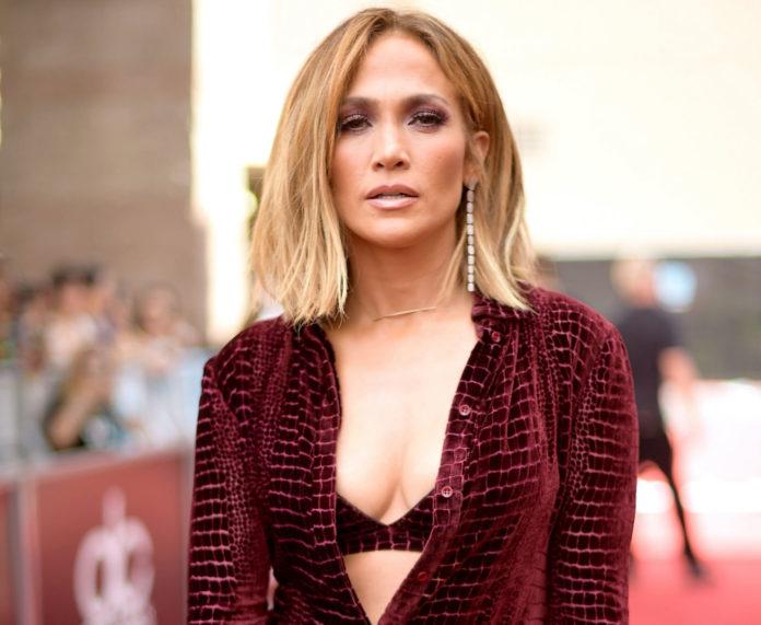 The Godmother con Jennifer Lopez: il film su Griselda Blanco