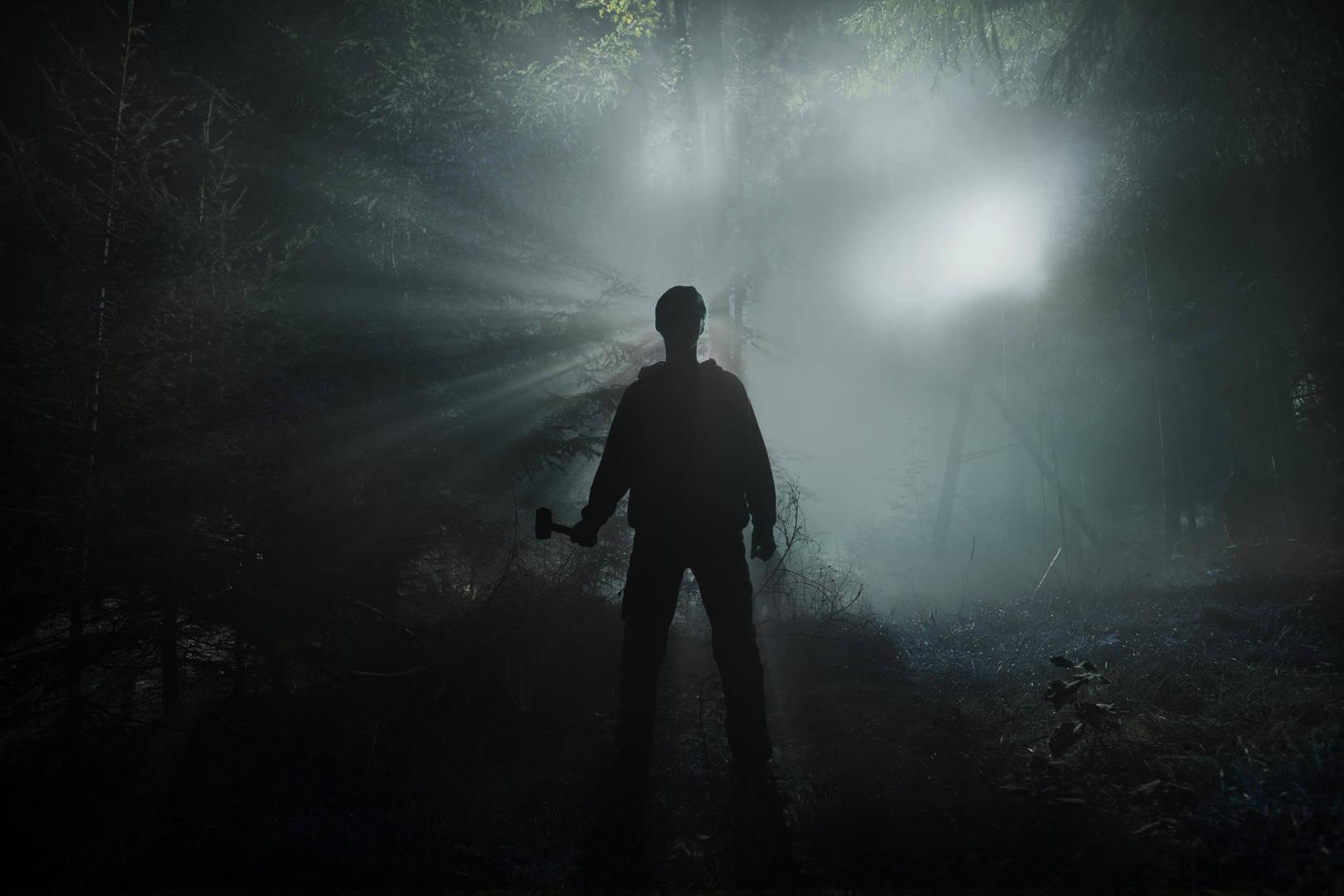 I misteri di Curon stanno per essere svelati
