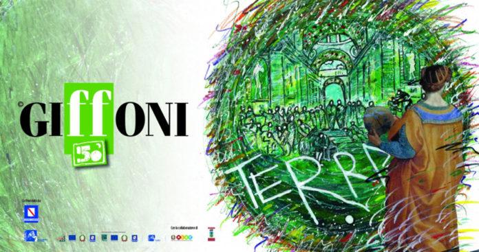 Giffoni Film Festival 50esima edizione ospiti e programma