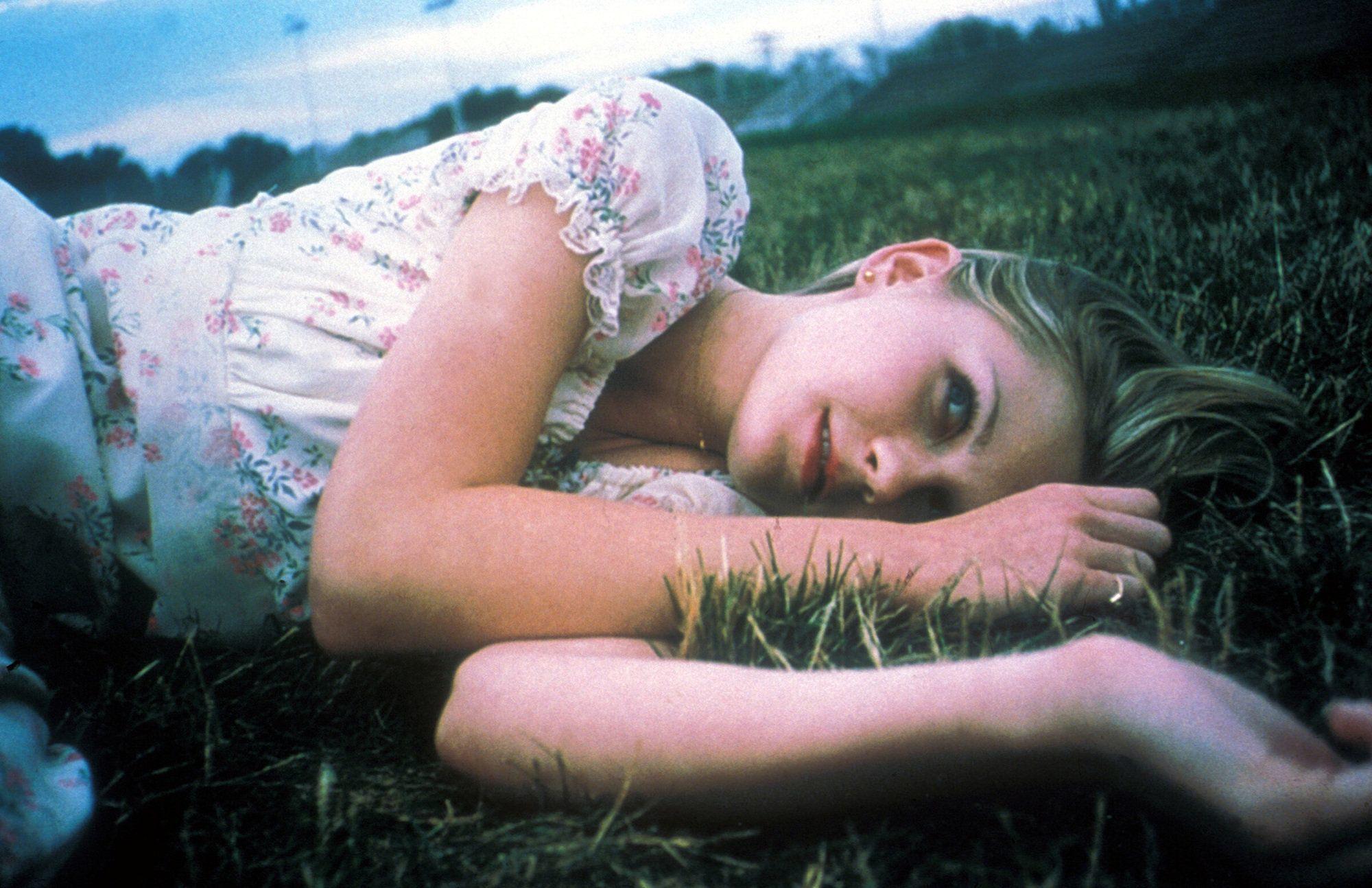 Kirsten Dunst migliori interpretazioni