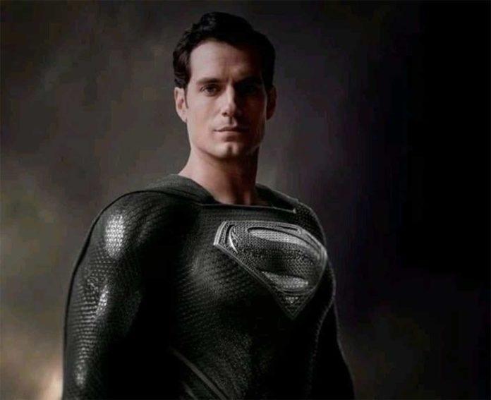 La Snyder Cut di Justice League in streaming su HBO Max