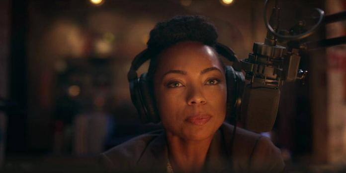 Dear White People recensione serie TV Netflix
