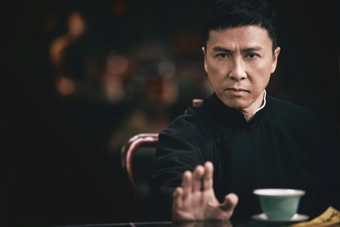 Ip Man 4 recensione con Donnie Yen [FEFF 22]