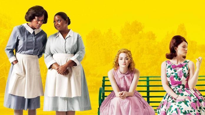I migliori film sul razzismo